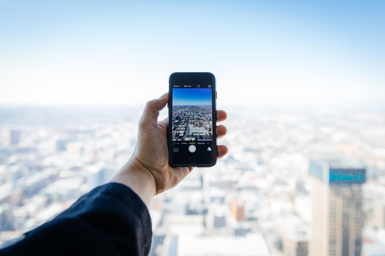 iPhone恢复出厂设置后,如何找回丢失的照片?